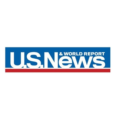 US new logo