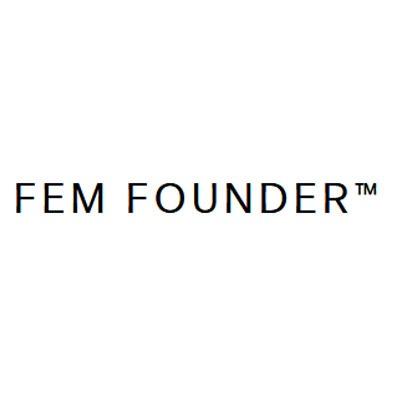 Fen Founder