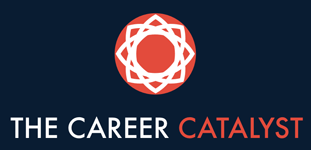 Denver Career Catalyst